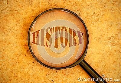 History Stock Image Image 36388781