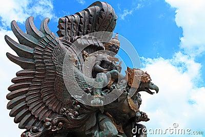 History Park Of Bali