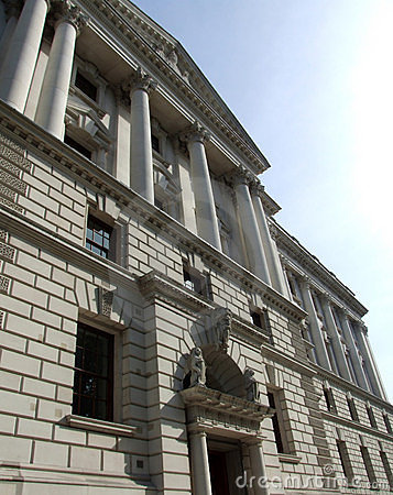 HM Treasury 2