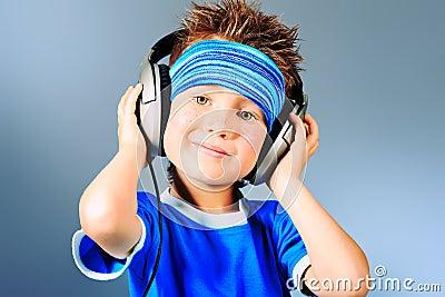 Hobby music