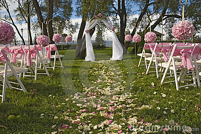 Wedding Places on Wedding Place  Click Image To Zoom
