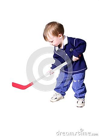 Hockey #2
