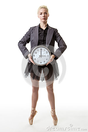 Free Holding Time Royalty Free Stock Photos - 63204268