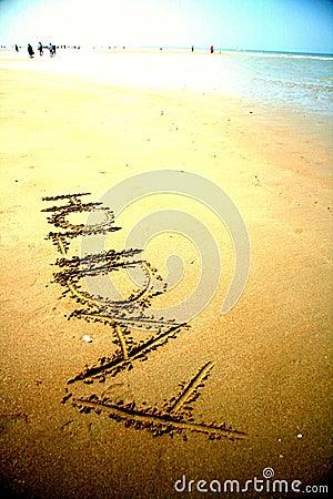 Free Holiday Abstract Stock Photos - 6244373