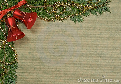 Holiday backgrounds - wishes