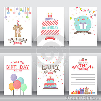 Free Holiday Greeting And Invitation Card. Royalty Free Stock Photos - 69506568
