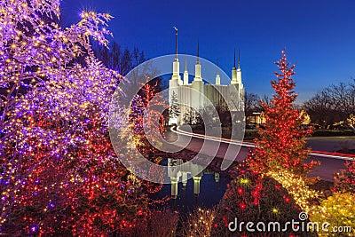 Lds singles washington dc area Single adult (LDS Church) - Wikipedia