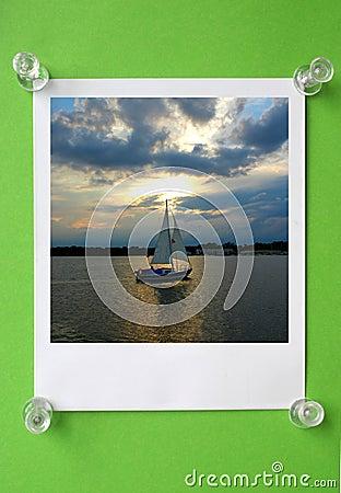 Free Holiday Memories Stock Photo - 1385390
