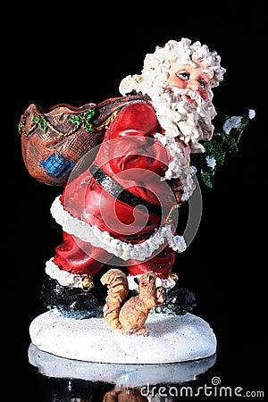 Free Holiday New Year Stock Photos - 12320703
