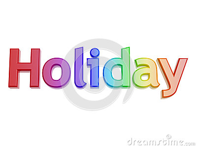 Holiday Symbol Stock Photos - Image: 25113793