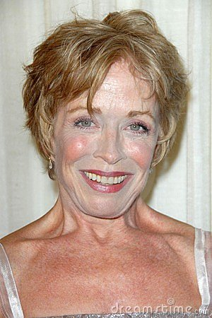 holland taylor legally blonde