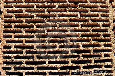Hollow Brick