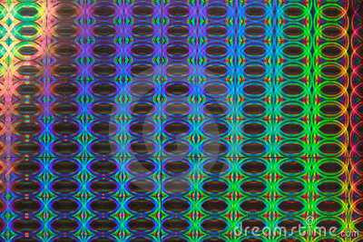 Hologram предпосылки