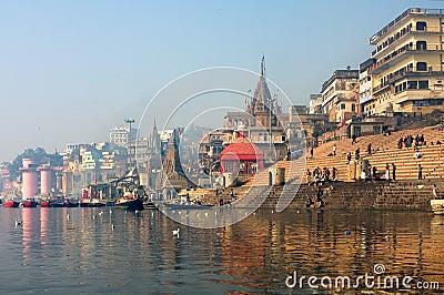 panorama city hindu dating site Hindu matrimony sites – free hindu matrimonials india 123-matrimonials is a completely free hindu matrimony site city: delhi brides.