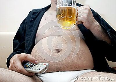 HOLA A TOD@S!! Hombre-gordo-que-se-sienta-en-el-sof-aacute-thumb18172768