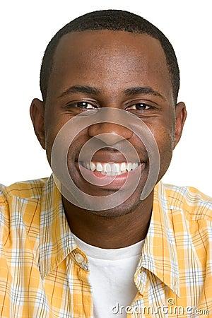 http://thumbs.dreamstime.com/x/hombre-negro-sonriente-4725389.jpg
