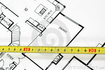 Home architectural plans