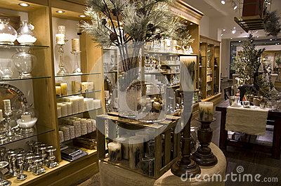 home decor outlet stores home decor royalty free stock photos image 34904998 11082