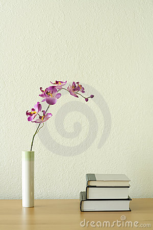 Free Home Decoration Royalty Free Stock Photo - 842815