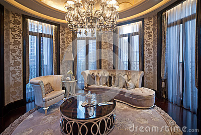 Home Furniture,Home Furniture