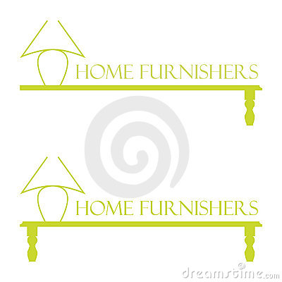 Home Furniture Element