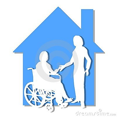Home Healthcare Care Support