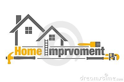 Home Improvments
