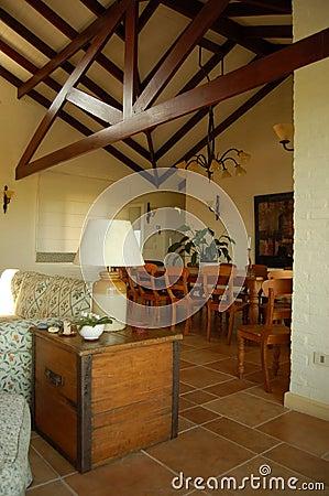 Home interior (2)