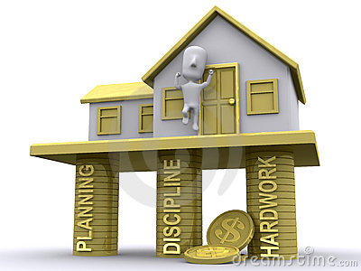Home Investment Essentials