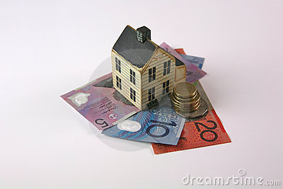 Home loan with the Australian dolor