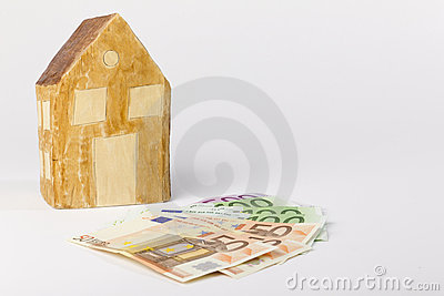 Home loan financing