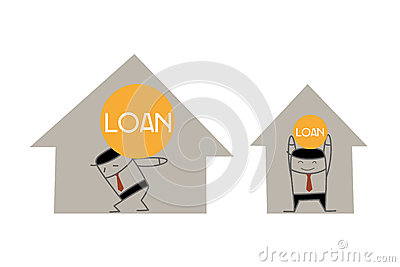 Ways of raising a home loan