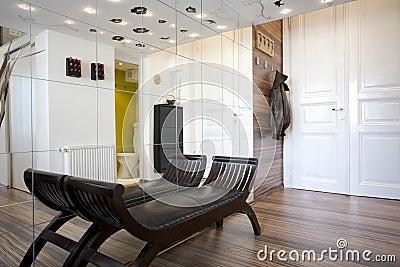 Lobby Interior Design For Home