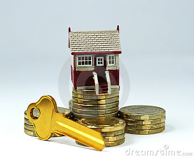 Home Ownership In Sight