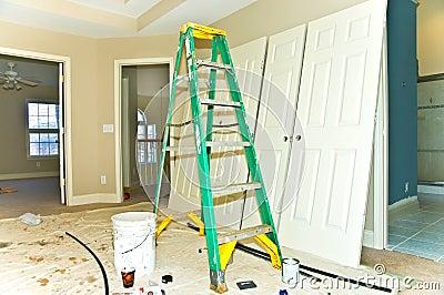Home Remodeling Interior Design