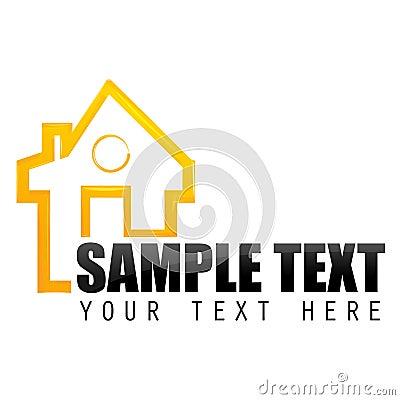Home sample card