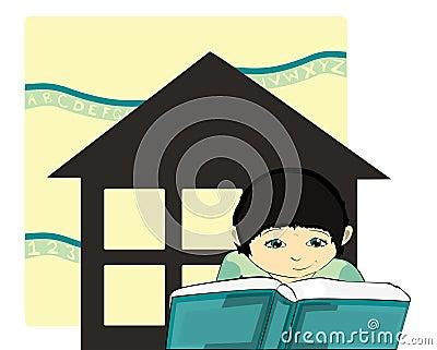 Home Schooler