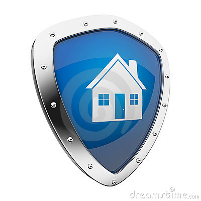 Home Shield