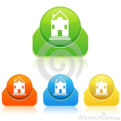 Home tags