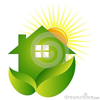 HOME verde