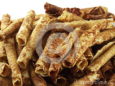 methadone wafers. quot;Fave diets dessert low fat honey wafer caramel apple pizza   benne wafer