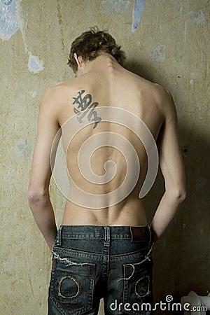 Fotos De Homens Semi Nus Muitas Gratis Belos