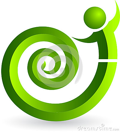 Homem espiral