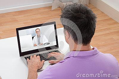 video porno di uomini maturi nirvam passward