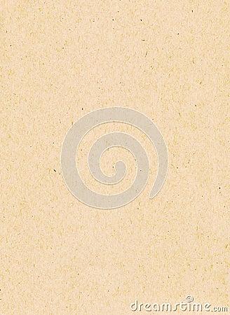 Free Homemade Natural Paper Royalty Free Stock Image - 2628256