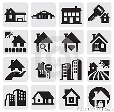 Homes set