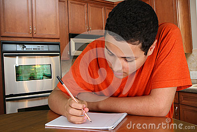 Creative writing southampton solent