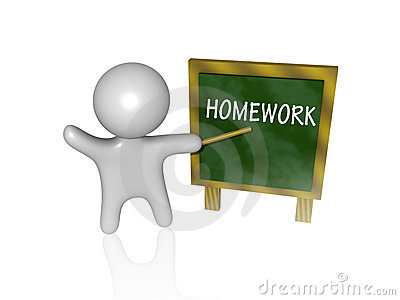 Homework 3d