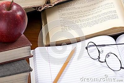 Homework 6