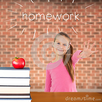 Homework vs no homework on the weekend   www yarkaya com Parents need to say no to homework   Being Atheist in a Christian America